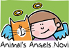 Animal's Angels Novi Onlus