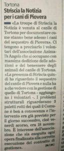 stampa2